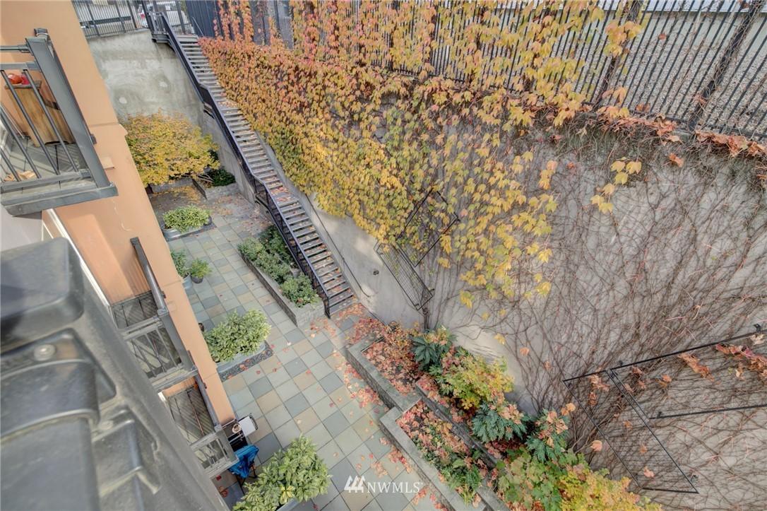Sold Property | 108 5th Avenue S #612 Seattle, WA 98104 22