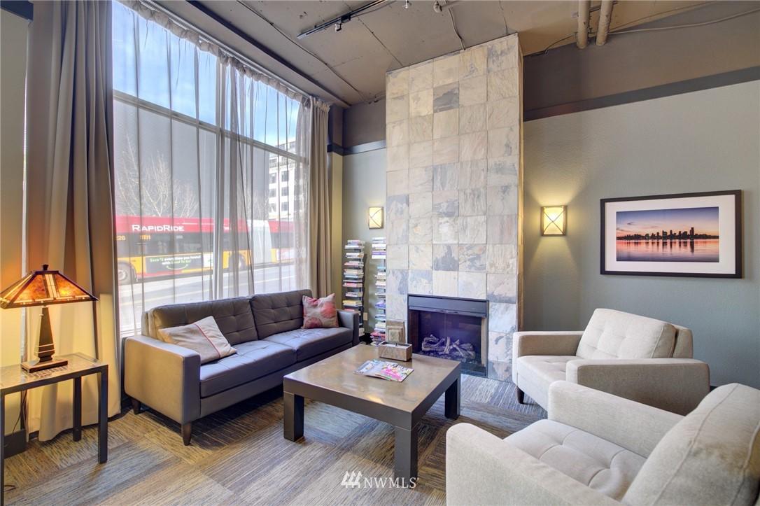 Sold Property | 108 5th Avenue S #612 Seattle, WA 98104 1