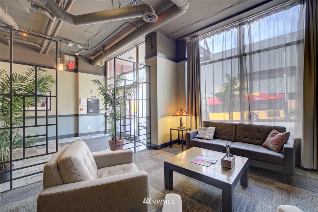 Sold Property | 108 5th Avenue S #612 Seattle, WA 98104 2