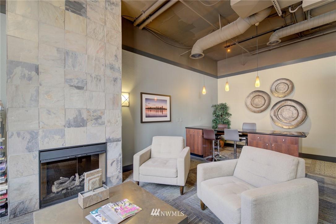 Sold Property | 108 5th Avenue S #612 Seattle, WA 98104 20