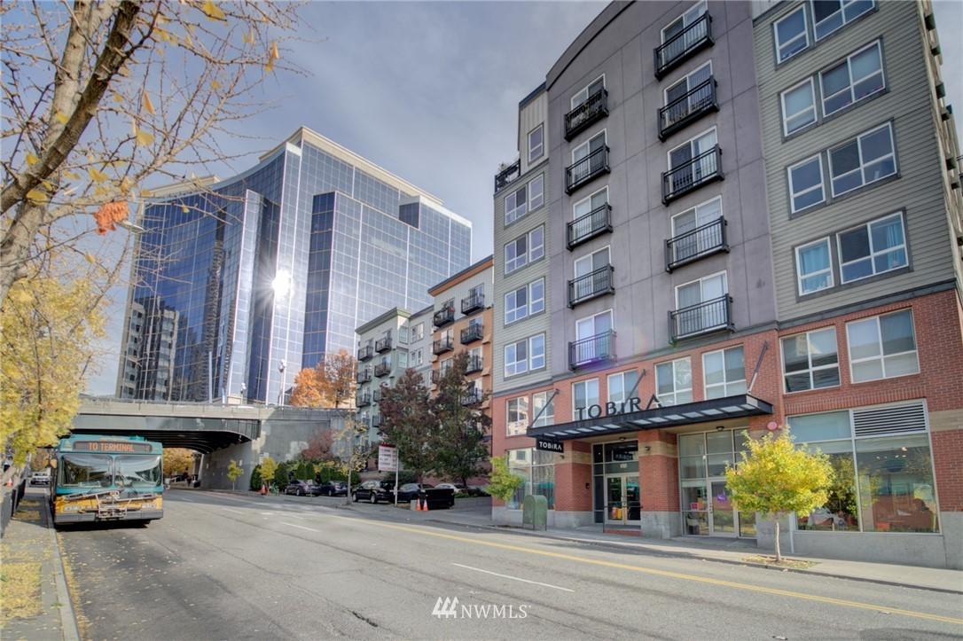 Sold Property | 108 5th Avenue S #612 Seattle, WA 98104 0
