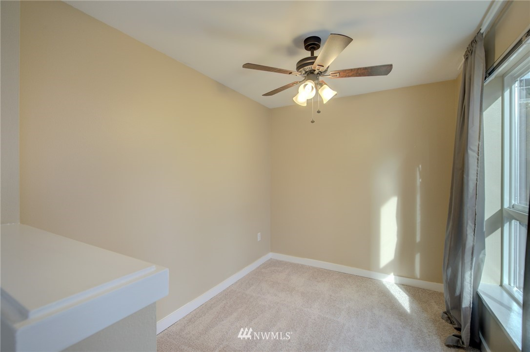 Sold Property | 108 5th Avenue S #612 Seattle, WA 98104 10