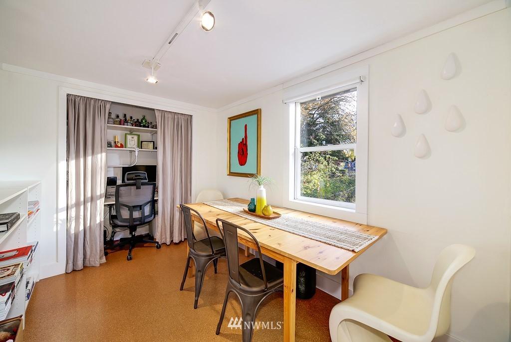 Sold Property | 711 S Rose Street Seattle, WA 98108 12