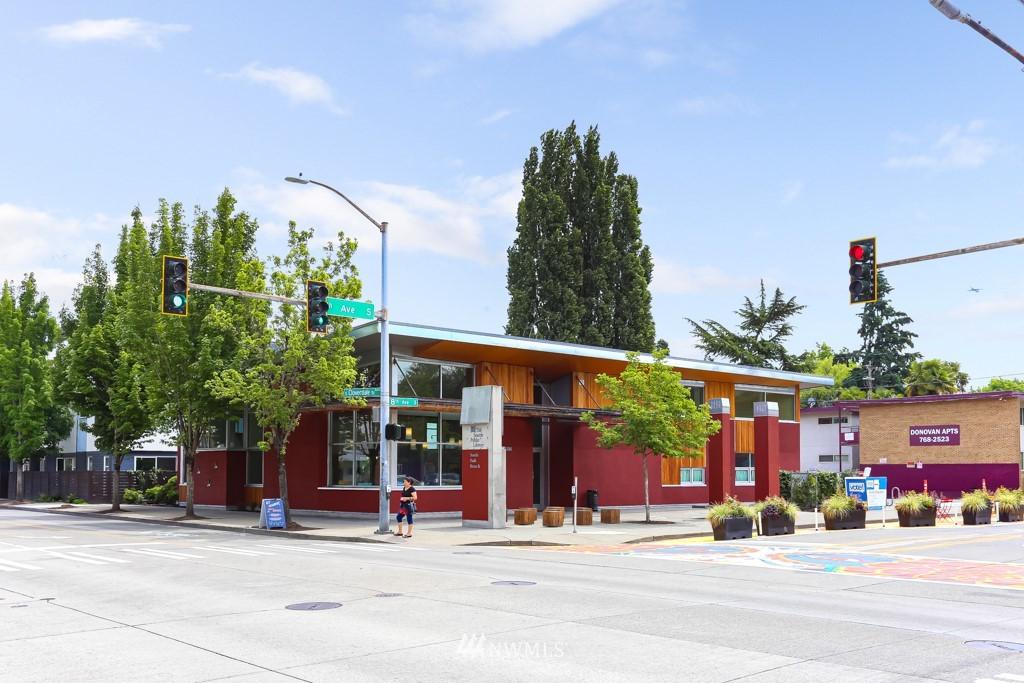 Sold Property | 711 S Rose Street Seattle, WA 98108 24