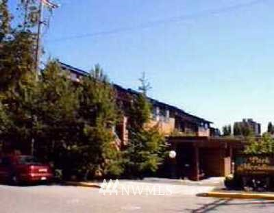 Sold Property | 1819 N 107th #2-102 Seattle, WA 98133 0