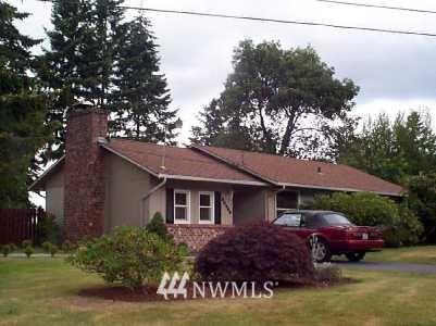 Sold Property | 22906 66th W Mountlake Terrace, WA 98043 0