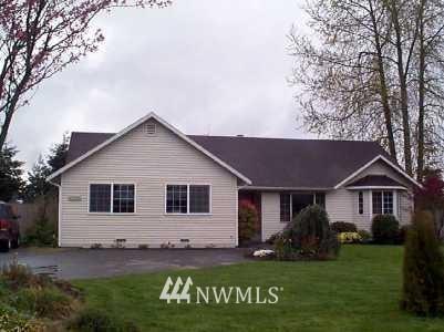 Sold Property | 17408 Spruce SW Lynnwood, WA 98037 0