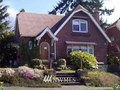 Sold Property | 7308 9th NW Seattle, WA 98117 0
