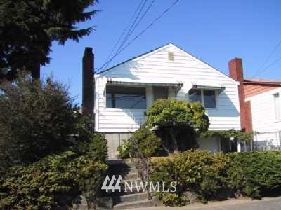 Sold Property | 7707 8th Avenue NW Seattle, WA 98117 0