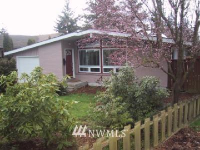 Sold Property | 23508 65th W Mountlake Terrace, WA 98043 0