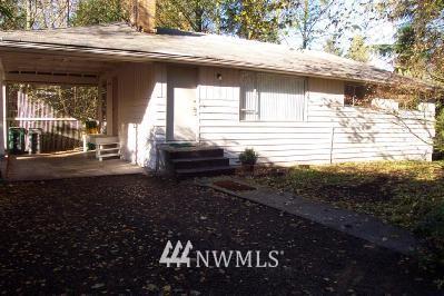 Sold Property | 8511 Ravenna Avenue NE Seattle, WA 98115 0
