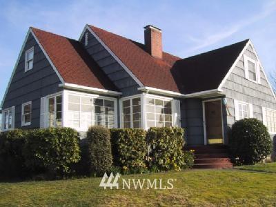 Sold Property   11258 Dayton Avenue N Seattle, WA 98133 0