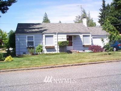 Sold Property | 13701 Densmore Avenue N Seattle, WA 98133 0