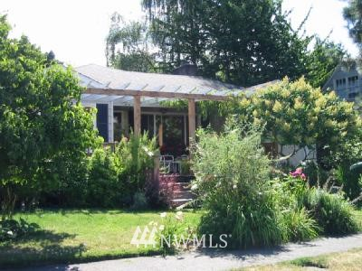 Sold Property | 7230 27 Avenue NE Seattle, WA 98115 0