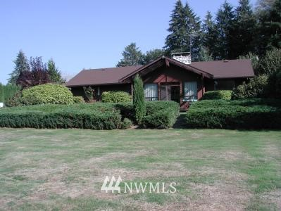 Sold Property | 13110 Florence Acres Road Monroe, WA 98272 0
