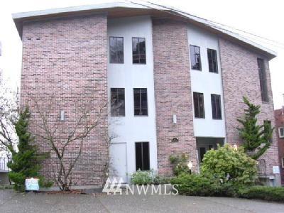 Sold Property | 617 W Mercer #202 Seattle, WA 98119 0