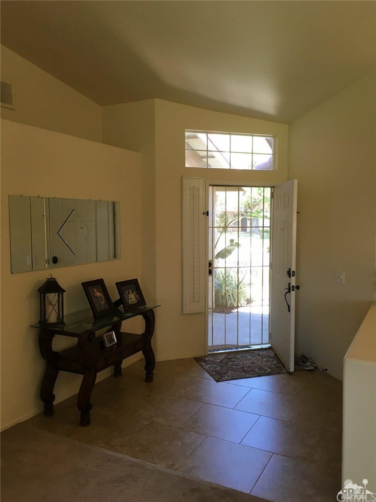 Closed | 79235 Laurie Court La Quinta, CA 92253 9