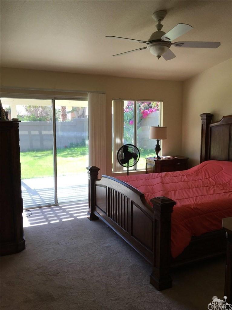 Closed | 79235 Laurie Court La Quinta, CA 92253 18
