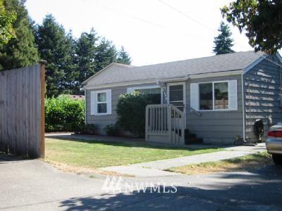 Sold Property   1415 NE 155 Seattle, WA 98155 0