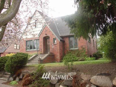 Sold Property | 2012 NE 80th Seattle, WA 98115 0