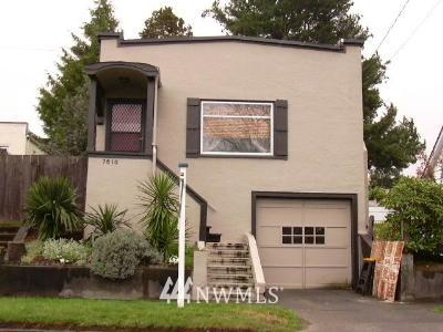 Sold Property | 7610 3 Avenue NW Seattle, WA 98117 0
