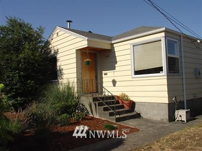 Sold Property | 7749 16th Avenue NW Seattle, WA 98117 0