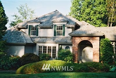 Sold Property | 8716 142 Avenue NE Redmond, WA 98052 0