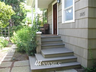 Sold Property | 3615 Carr N Seattle, WA 98103 0