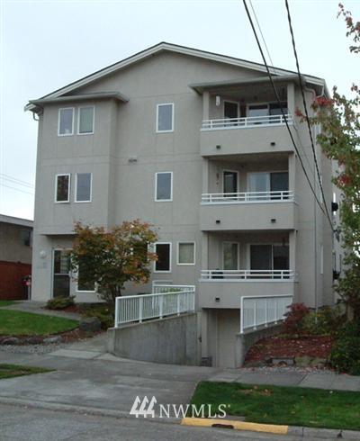 Sold Property | 1707 NW 59 Street #202 Seattle, WA 98107 0