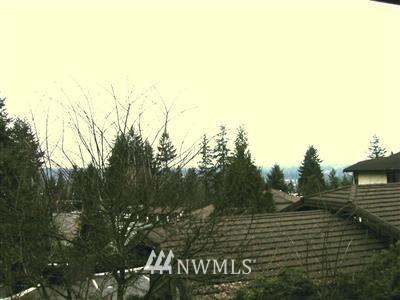Sold Property | 18102 15th Avenue NE #B-107 Shoreline, WA 98155 0