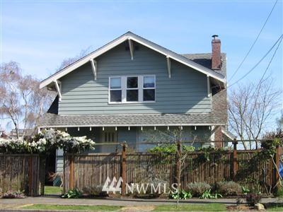 Sold Property | 5608 Latona Avenue NE Seattle, WA 98105 0