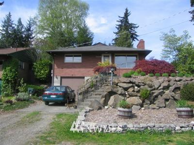 Sold Property | 2508 NE 130th Street Seattle, WA 98125 0