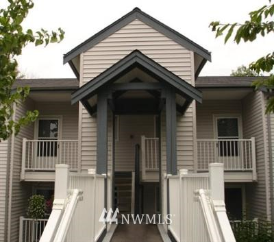 Sold Property | 12740 NE 10 Place #E-103 Bellevue, WA 98005 0
