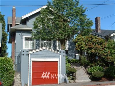 Sold Property | 2013 31 Avenue S Seattle, WA 98144 0