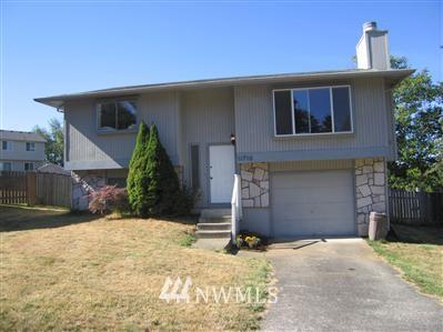 Sold Property | 11710 SE 225th Court Kent, WA 98031 0