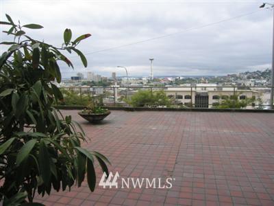 Sold Property | 308 E Republican Street #108 Seattle, WA 98102 0
