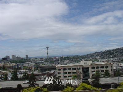 Sold Property | 308 E Republican Street #206 Seattle, WA 98102 0