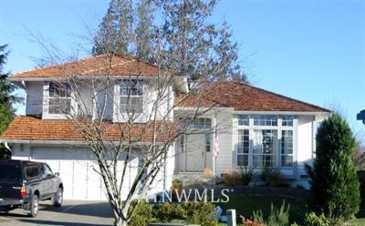 Sold Property   5521 148 Street SE Everett, WA 98208 0