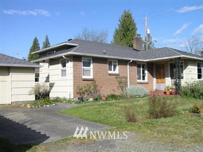 Sold Property | 11501 Phinney Avenue NW Seattle, WA 98133 0