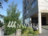 Sold Property | 308 E Republican Street #413 Seattle, WA 98102 0