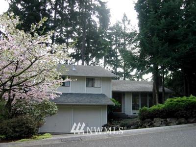 Sold Property | 21329 2nd Drive SE Bothell, WA 98021 0