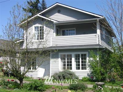 Sold Property | 2806 E Denny Way Seattle, WA 98122 0
