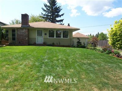 Sold Property | 11621 25th Avenue S Seattle, WA 98168 0