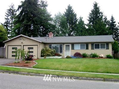 Sold Property | 4820 185 Place SW Lynnwood, WA 98037 0