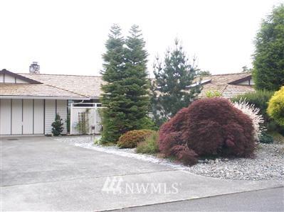 Sold Property | 524 172nd Place NE Bellevue, WA 98008 0