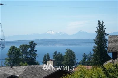 Sold Property | 20219 21st Place NW Shoreline, WA 98177 0