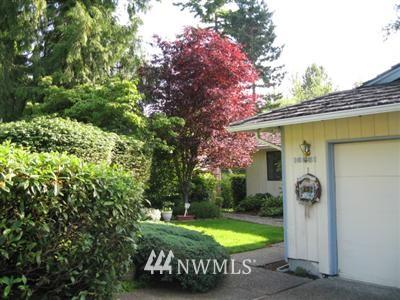 Sold Property | 16561 162nd Place SE Renton, WA 98058 0