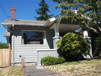 Sold Property   6547 5th Avenue NW Seattle, WA 98117 0
