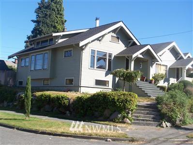 Sold Property | 3402 18 Avenue S Seattle, WA 98144 0
