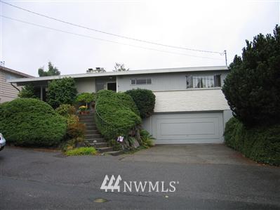 Sold Property | 10417 11th Ave Avenue NE Seattle, WA 98125 0